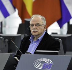 Ομιλία-χαιρετισμός στο Διευρυμένο Περιφερειακό Συνέδριο Νοτίου Αιγαίου (βίντεο): «Η οριστική έξοδος από τα μνημόνια και την άγρια επιτροπεία, και η ανάκτηση της οικονομικής κυριαρχίας και ανεξαρτησίας της χώρας μας, αποτελούν στρατηγικό επίτευγμα και προτεραιότητα για το επόμενο διάστημα»