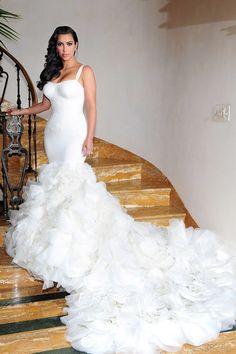 237 Best Wedding Dresses 2020 Images In 2020 Wedding Dresses