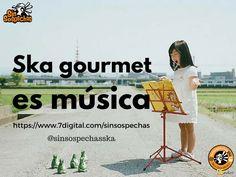 SIN SOSPECHAS SKA: #sinsospechasska #skagourmet #ska #gourmet #venezuela https://www.7digital.com/search?q=sin%20sospechas