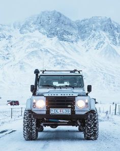 """Get terrific pointers on """"Sports Utility Vehicles"""". They are accessible for you on our internet site. Pajero, Suv Comparison, Offroader, Defender 90, New Land Rover Defender, Off Road Adventure, Expedition Vehicle, Jeep Truck, Jeep Suv"""