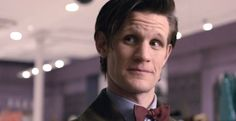 Rumor: Matt Smith up for lead role in 'Fantastic Beasts and Where to Find Them' : Could you see Matt Smith as Newt Scamander in Fantastic Beast and Where To Find Them ? .. | .. Could Doctor Who's Matt Smith really play the lead in J.K. Rowling's Fantastic Beasts and Where to Find Them?   Full disclosure: this rumor was started by British tabloid newspaper The Sun. Unfortunately, they are notoriously known for throwing out crazy rumors they know will be picked up by gullible fans like us…