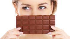#Pourquoi se jette-t-on sur du chocolat quand on est stressé ? Voici (enfin) la réponse - LCI: LCI Pourquoi se jette-t-on sur du chocolat…