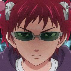 Got Anime, Anime Guys, Manga Anime, Psi Nan, K Wallpaper, Animated Icons, Anime Boyfriend, Shall We Date, Anime Profile