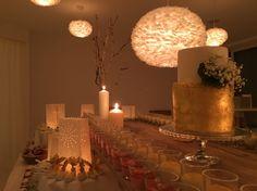 Wedding Chandelier, Ceiling Lights, Table Decorations, Lighting, Wedding, Furniture, Home Decor, Valentines Day Weddings, Candelabra