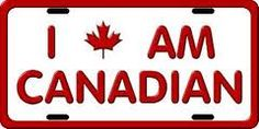 Canada / Canadian Province/Related Licence Plates for your cars, trucks and other vehicles Canadian Things, I Am Canadian, Canadian Memes, Canadian Humour, Canadian Maple, Canada 150, Toronto Canada, Cool Countries, Countries Of The World