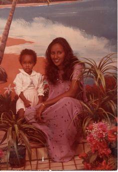 Somalia 60s-80s