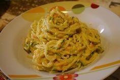 carbonara vegetariana Bimby, una ricetta semplicissima e gustosa, pochi minuti ed è pronta. Per un ...