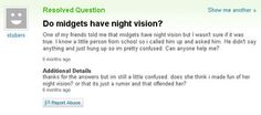Check out these fifteen funny Yahoo! Answers that'll leave you wondering about the fate of humanity. Funny Picture Quotes, Funny Photos, Yahoo Answers Fail, You Make Me Laugh, Say Anything, Valentine Day Cards, Story Of My Life, Satire, I Laughed