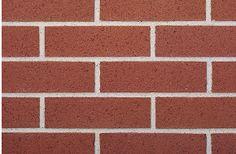 cherry casino brick