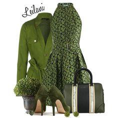 """Givenchy bag"" by leilani-almazan on Polyvore"