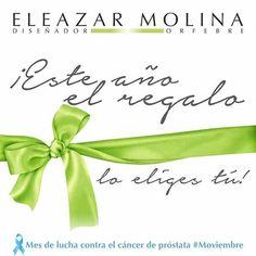 ¡Sí! eso le dirás a la gente, porque esta navidad tenemos para todos el CERTIFICADO DE REGALO #ELEAZARMOLINA. Podrás entregar certificados de #regalo a todas tus amistades y quedarás de lujo! Búscalo y canjéalo exclusivamente en nuestra tienda del Piso 5 del CC Paseo El Hatillo! #Gift #GiftCertificate #love #photooftheday #art #Collar #necklace #zarcillo #earring #design #style #jewelrygram #fashion #cool #Orfebre #Metalsmith #EleazarMolinaOrfebre #JoyeriaDeAutor #Caracas #Venezuela