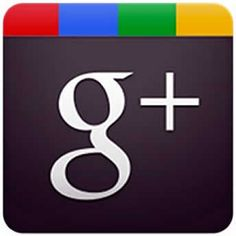 Google's Giant Gift: Added 24 New Features To Google+ Service - Search giant Google has brought a giant gift for its users. The company has added 24 new features to its Google+ service and updated its Android and iOS apps. [Click on Image Or Source on Top to See Full News]