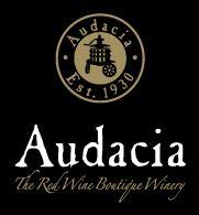 www.audacia.co.za