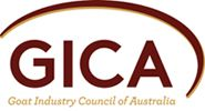 Goat Industry Council of Australia  website explanation of CAE