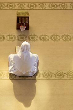 Islamic Art and Quotes — Reading (al-Fateh Grand Mosque, Manama) Originally. Muslim Pictures, Muslim Images, Islamic Pictures, Islamic Images, Islamic Quotes Wallpaper, Islamic Love Quotes, Islam Muslim, Allah Islam, Islamic World