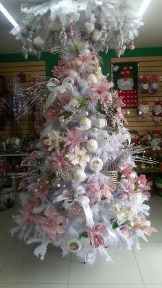 Navidad.shabby Chic vendra para 2015.Markoregalos