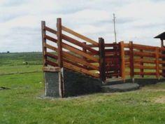 Projeto fazenda