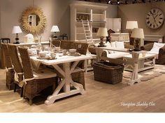 Cadeira branca obravip produto conjunto