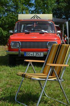 Heimweh 2015, Wartburg  http://www.formfreu.de/2015/08/11/heimweh-2015/