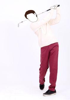 제임스마틴 제이크로우 와인 팬츠모음 (James martin, JCROW Wine pants collection) 트렌디칼라 프리미엄염색 기모스판 팬츠  www.jamesmartin.kr/