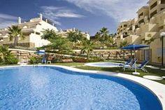 Spanje Andalusie Benahavis  Ruim opgezet luxueus resort in de heuvels van Estepona.  EUR 260.00  Meer informatie  #vakantie http://vakantienaar.eu - http://facebook.com/vakantienaar.eu - https://start.me/p/VRobeo/vakantie-pagina