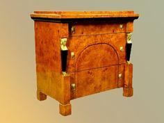 biedermeier furniture - Bing Images