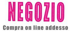 negozo online_edited-1