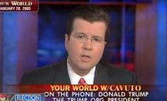 Neil Cavuto helps Trump prove he did NOT support the Iraq war – releases 2003 video! HILLARY SMASHED!