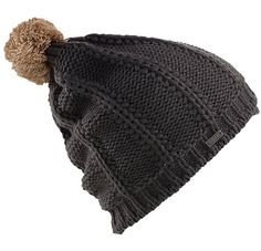 Burton Answer Beanie