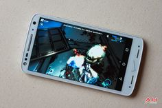 Featured: Top 10 Best Zombie Games For Android