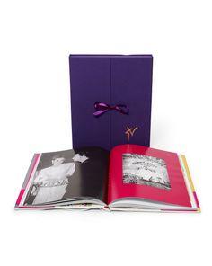 The World of Gloria Vanderbilt - Ralph Lauren Home Fashion and Beauty - RalphLauren.com