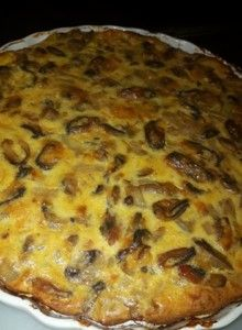 Braai Recipes, Mince Recipes, Quiche Recipes, Tart Recipes, Baking Recipes, Savoury Baking, Savoury Dishes, Bobotie Recipe South Africa, Savory Tart