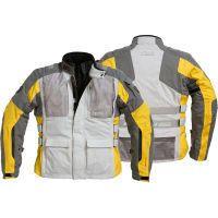 Revit Off Track Jacket - FC-Moto English