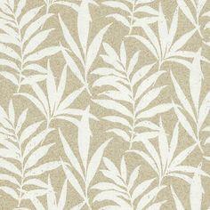 Tapetti 1838 Wallcoverings Verdi Cork beige m Tree Wallpaper, Wallpaper Samples, Camellia, Sisal, Worlds Largest, Cork, Beige, Wallet, Floral
