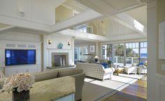 Jan Gleysteen Architects - Portfolio