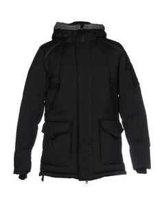 parajumpers giuly 3xl