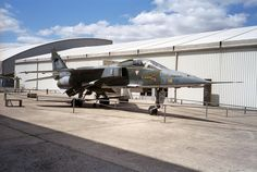 Construction, Military Aircraft, Jaguar, Fighter Jets, Aviation, Cold War, Airplanes, Lightning, Planes