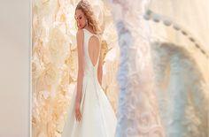 Verkaufsbroschüre Corporate Design, Image Foto, Magazin Design, Design Studio, Grafik Design, Wedding Dresses, Fashion, Bride Dresses, Moda