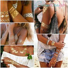 Sorteio Flash Tattoos no Instagram @curiosajuh    por Juh Piazzarollo   Curiosa Juh       - http://modatrade.com.br/sorteio-flash-tattoos-no-instagram-curiosajuh