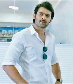 உயிரே பிரியாதே ( முடிவுற்றது) - பாகம் 55 - Page 5 - Wattpad Prabhas Pics, Hd Photos, Travis Fimmel, Handsome Actors, Cute Actors, Darling Movie, Movies Malayalam, Prabhas And Anushka, Prabhas Actor