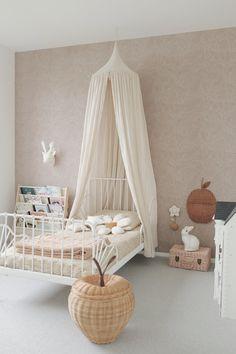 Baby Bedroom, Bedroom Decor, Girls Bedroom Ideas Ikea, Toddler Rooms, Kids Rooms, Girl Toddler Bedroom, Modern Girls Rooms, Vintage Girls Rooms, Girl Bedrooms