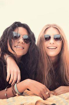 BP. Heart Shaped Sunglasses - StackDealz