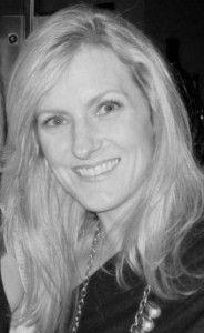 BeautyView: Angela Sitilides, Owner, @Bellacara