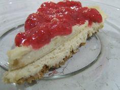 vegan cheesecake cupcakes | Vegan/Raw Lemon Cheesecake With Graham Cracker Crust