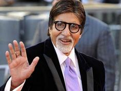 Amitabh Bachchan follow the very strict routine to keep fit. have alook for his diet plan and workout routine. #AmitabhBachchanWorkoutRoutine