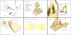 Plan Sales Page 11 - Belt Disk Sander