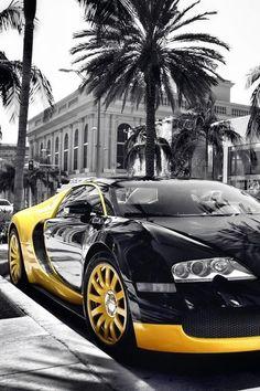 Bugatti Veyron. cars top gear hot cars