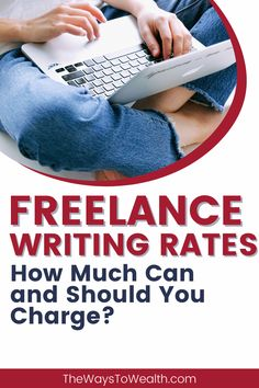 Here's how to set your freelance writing rates, a rundown of the different pricing models and key tips to maximize your earnings. Earn More Money, Make Money Fast, Make Money From Home, Make Money Online, Freelance Marketplace, Web Design Packages, Freelance Writing Jobs, Design Services, Work From Home Moms