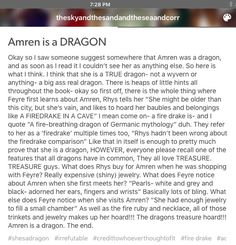 Interesting. I think Amren is one of the Gods, and that all those from that race crossed between realms when the gates(wyrdgates) were open, but were trapped when they shut. It lines up with the EoS plot of The Queen That Was Promised, the gods want to return to their realm and I think Amren is in the same boat but in a different realm.