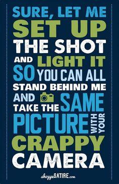 Froot-hoe-is-het-om-fotograaf-te-zijn-grappige-posters_3